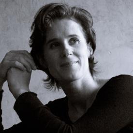 Nadia Biquet
