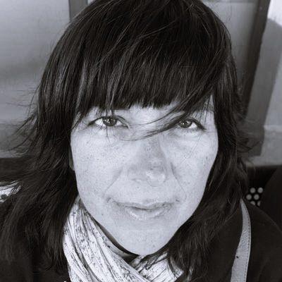 Valérie Montmartin