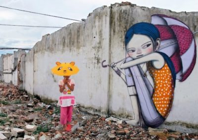 """""""An Khánh district"""", Vietnam"""